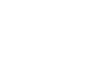 Copyright © 2019 SHIRACO WORLD All Rights Reserved.